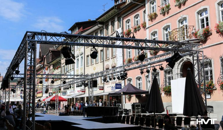 hochrhein-veranstaltungstechnik-waldshut-tiengen-joerg-winkler-hvt-event-solution-shoppingnacht-waldshut-september-2015-1