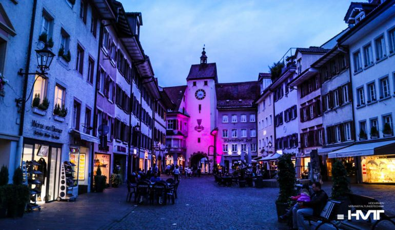 hochrhein-veranstaltungstechnik-waldshut-tiengen-joerg-winkler-hvt-event-solution-shoppingnacht-waldshut-september-2015-3