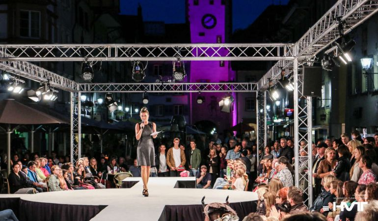 hochrhein-veranstaltungstechnik-waldshut-tiengen-joerg-winkler-hvt-event-solution-shoppingnacht-waldshut-september-2015-4