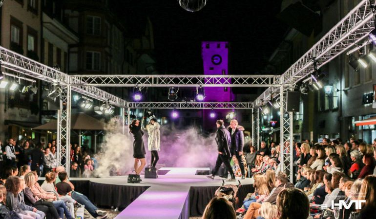hochrhein-veranstaltungstechnik-waldshut-tiengen-joerg-winkler-hvt-event-solution-shoppingnacht-waldshut-september-2015-6